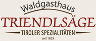 tl_files/user_upload/inhaltsbilder/waldgasthaus_triendlsaege_logo_neu.png